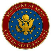 Sergeant at Arms United States Senate